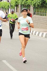 Runningpage6