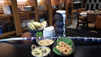 foodsnip2