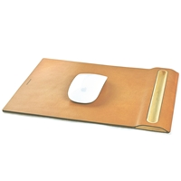 walnut-desk-collection-mouse-pad-grid-B1_3_1000x1000_90_