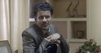 Aligarh-Film Still 1