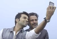 Aligarh-Film Still 4222