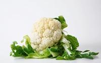 Cauliflower pic 2