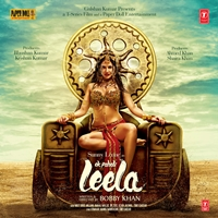 Friday Ek Paheli Leela