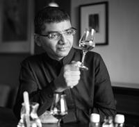Keshav  Prakash 1