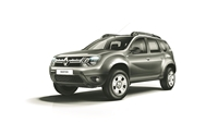 LEAD_4_Renault Duster 1