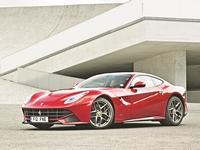 LIST_4_Ferrari F12 Berlinetta