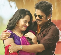 nag movie3