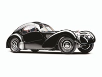 2_Bugatti Type 57SC Atlantic