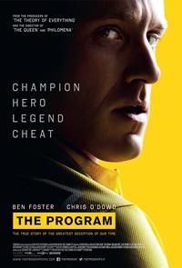 Cinema25-Poster1