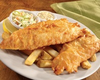 Finns-Beer-Battered-Fish-and-Chips-600x400