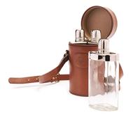 Flask1
