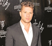 Hollyryanphillippe