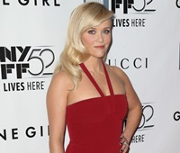 Hollywood-ReeseWitherspoon4