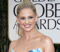 Hollywood-SarahMichelleGellar3