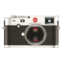 ItList-Leica