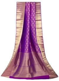 Saree image 1