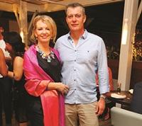 TerryAnne&BruceWilson2
