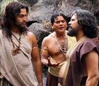 URUMI santosh sivan film, stills-paulbathery (20)