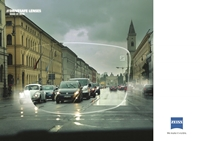 ZEISS_DriveSafe_Lenses