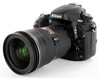 nikon-cameras-6