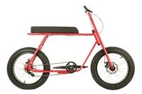 ruckus-bike