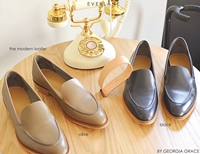 shoes everlane