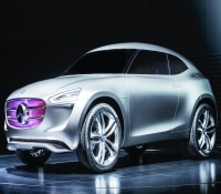 2_Mercedes-Benz multi voltaic silver paint