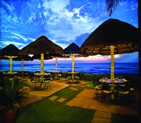 Bayview - Vivanta by Taj-Fisherman's Cove, Chennai