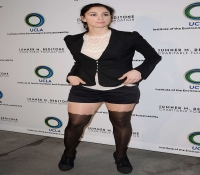 HollywoodSNip-1
