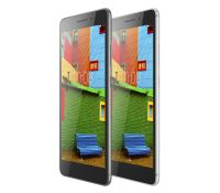 Lenovo-PHAB-and-PHAB-PLUS-images