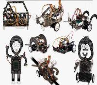 RoboticsSNip