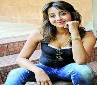 Sanjana Gilrani 1