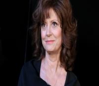 Susan Sardon