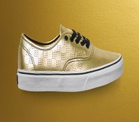 Vans_50th_Gold_Elevated_Authentic_GoldPerf_S