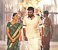 Vetrivel-Movie-Stills-5-534x462