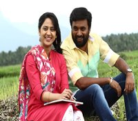Vetrivel-movie-stills-1