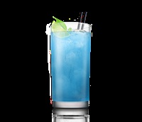 cocktail_blue_kamikaze-1