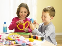 crafts-for-children-to-make