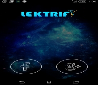 lektrify