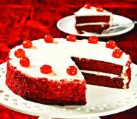 red_velvet_cake