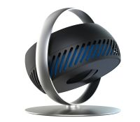 sprimo air purifier