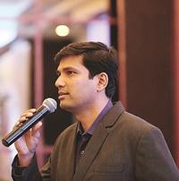 vijay_lancy