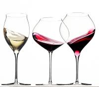 wine shine