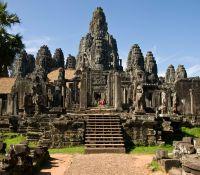 Angkor-Wat-Cambodia-2