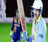 Azhar-Movie-Emraan-Hashmi-Stills