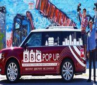 BBC Snip Tele