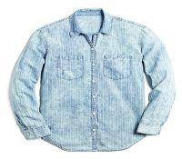 Gap men's - Iconic worker shirt