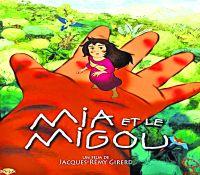 Mia-et-le-Migou-Mia-and-the-Migoo