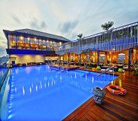 hablis hotels2421 1