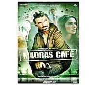madras-cafe-dvd